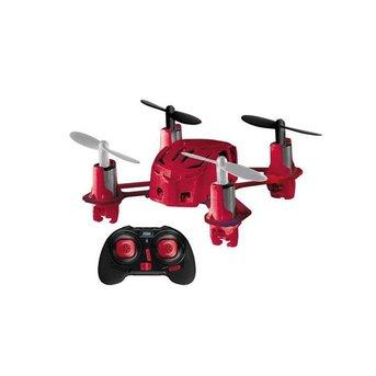 Revell Control Micro Quadrocopter - Nano Quad Pro