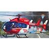 Revell EC145 DRF Luftrettung