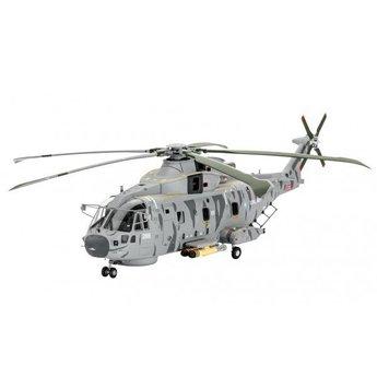 Revell EH-101 Merlin HMA.1