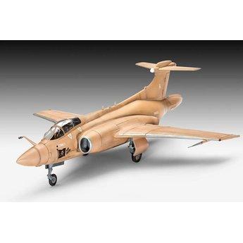 Revell Buccaneer S Mk. 2B