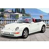 Revell Porsche Carrera Cabrio