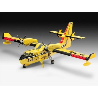 Revell Canadair CL-415