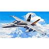 Revell F/A-18C Hornet