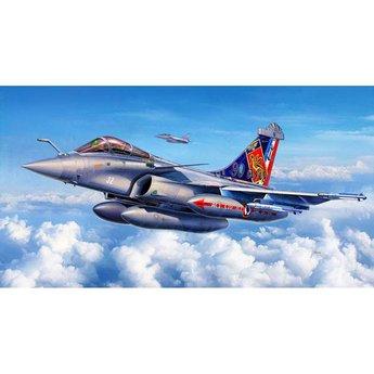 Revell Dassault Rafale M