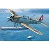 Revell Arado Ar196 B
