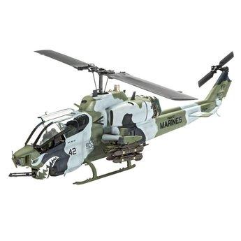 Revell Bell-AH-1W Superkobra