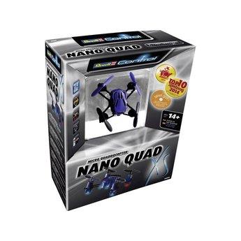Revell Control Nano Quad