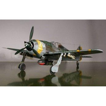 Revell Focke Wulf Fw 190 F-8