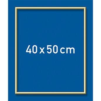 Schipper Aluminium list - 40 x 50 cm