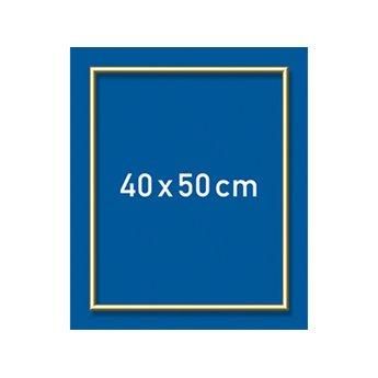 Schipper Aluminium lijst - 40 x 50 cm