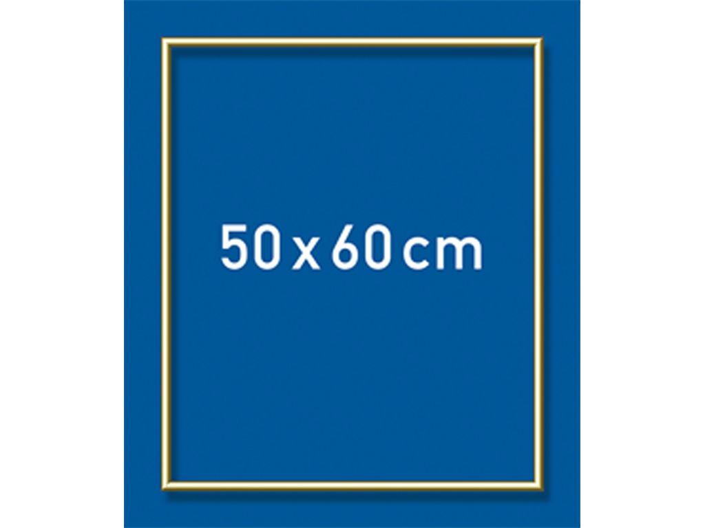 Schipper Aluminium-Liste - 50 x 60 cm