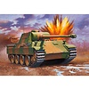 Revell Panther Ausf. D/ Ausf. A