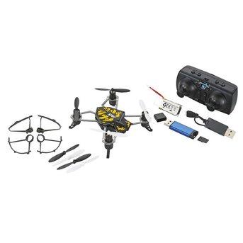 Revell Control Quadcopter Spot (mit Kamera)
