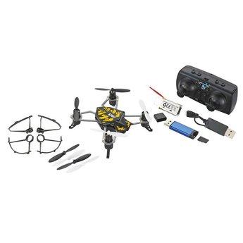 Revell Control Quadcopter Spot (met camera)