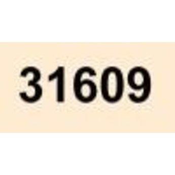 Ministeck 609 - Beige