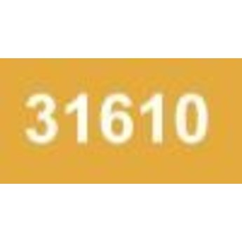 Ministeck 610 - Light Brown