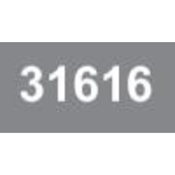 Ministeck 616 - Dark gray