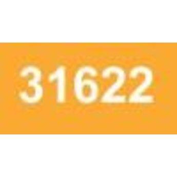 Ministeck 622 - Maisgeel