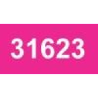 Ministeck 623 - Hard pink