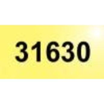 Ministeck 630 - Metallic goud