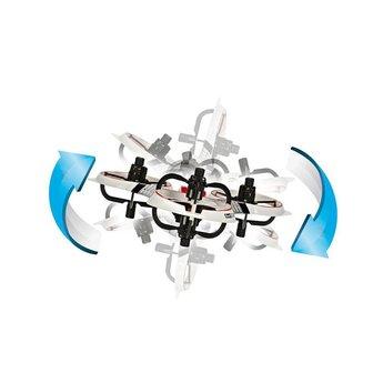 Revell Control Quadcopter Tritan