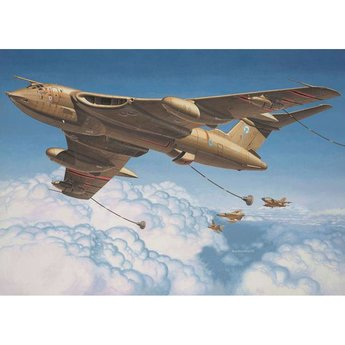 Revell Handley Page Victor K Mk. 2