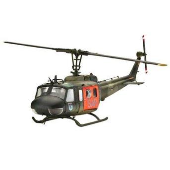 Revell Bell UH-1D Sar