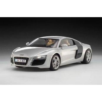 Revell Audi R8
