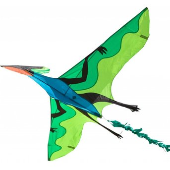 HQ Fliegender Dinosaurier 3D