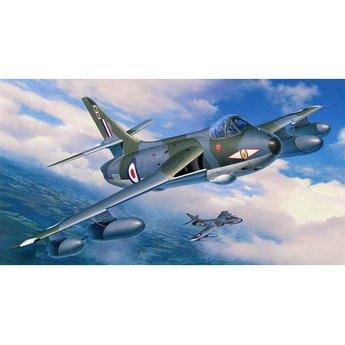 Revell Hawker Hunter FGA.9/Mk.58