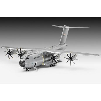 Revell Airbus A400M