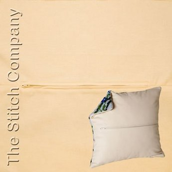 Back to Cushion