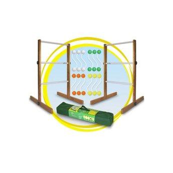 Übergames Laddergolf Toernooi Set