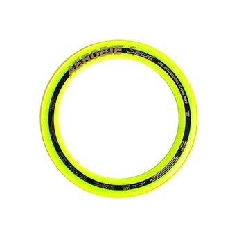 Aerobie Ring Sprint
