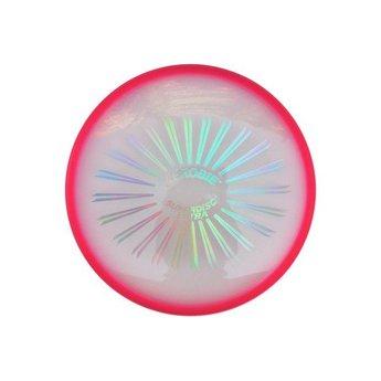 Aerobie Super-Ultra-Disc