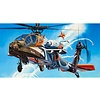 Revell AH-64D Longbow Apache 100 Years Military Aviation