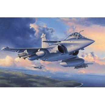 Revell Dassault Rafale M & Bomb Rack-