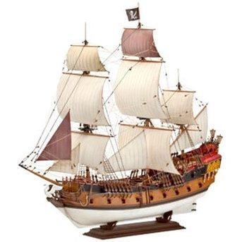 Revell Piratenschiff