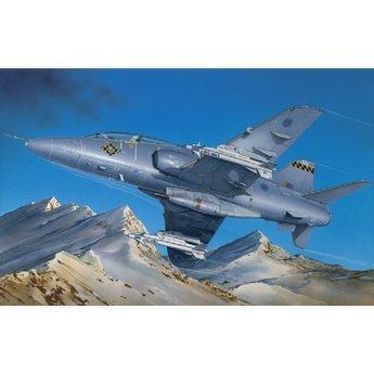 Italeri Hawk T. Mk.1