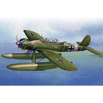 Italeri Arado Ar 196A