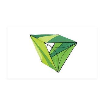 Triad - Drachen