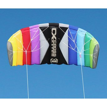 Cross Kites Air