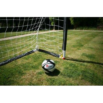 Übergames 5-tegen-5 Voetbal Set