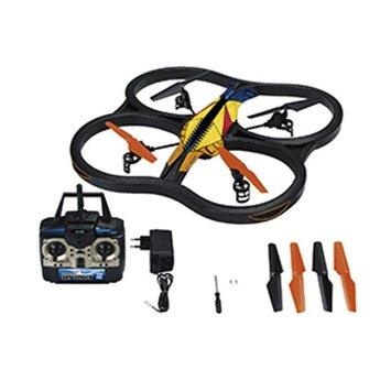 Revell Control Quadrocopter Sky Spider