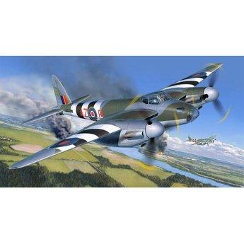 Revell De Havilland Mosquito Mk. IV