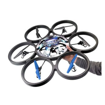 Revell Control Multicopter Hexatron