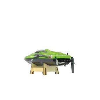 Jamara Shaft - RC Speedboot