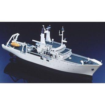 Heller Titanic Searcher Le Suroit