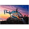 Revell Eurocopter BK117 Space Design