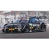 Revell BMW M3 DTM 2012 Bruno Sprengler